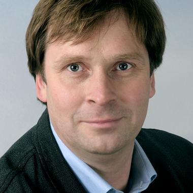 Carsten Thielvoldt