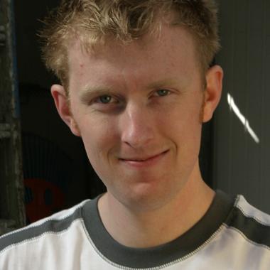 Martin Lukas