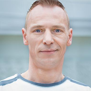 Jörg Wodniak
