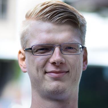 Sebastian Möckel